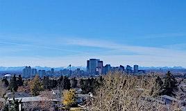 604,-30 Mchugh Court Northeast, Calgary, AB, T2E 7X3