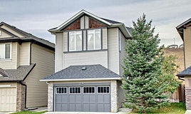 68 Chaparral Valley Terrace Southeast, Calgary, AB, T2X 0M1