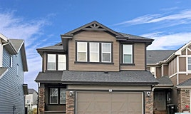 64 Sherwood Manor Northwest, Calgary, AB, T3R 0N6