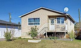 1216 Penedo Crescent Southeast, Calgary, AB, T2A 3N6