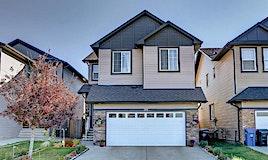 154 Skyview Ranch Street Northeast, Calgary, AB, T3N 0G4