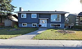 978 Marcombe Drive Northeast, Calgary, AB, T2A 3H1