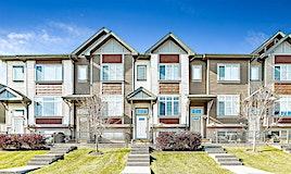674 Copperpond Boulevard Southeast, Calgary, AB, T2Z 5B9
