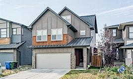 43 Walden Green Southeast, Calgary, AB, T2X 0Z4