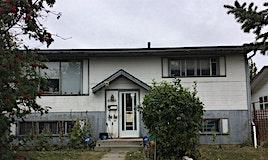 6016 12 Avenue, Calgary, AB, T4B 1Z4