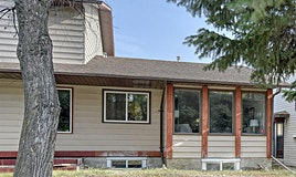 210 Edgedale Place Northwest, Calgary, AB, T3A 2R2