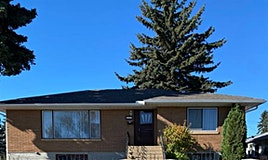 945 42 Street Southwest, Calgary, AB, T3C 1Y9