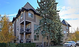 301,-3704 15a Street Southwest, Calgary, AB, T2T 4C3