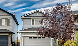 47 Tuscany Ridge Terrace Northwest, Calgary, AB, T3L 3A5