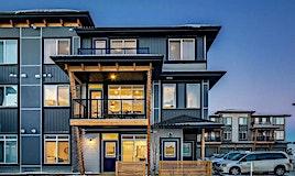 4389 Seton Drive Southeast, Calgary, AB