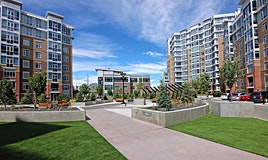 602,-32 Varsity Estates Circle Northwest, Calgary, AB, T3A 2Y1