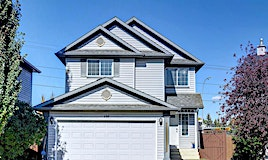 135 Country Hills Heights, Calgary, AB, T3K 5C6