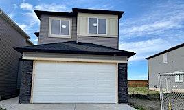 409 Corner Meadows Way Northeast, Calgary, AB, T3N 1Y6