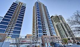 2702,-1320 1 Street Southeast, Calgary, AB, T2G 0G8