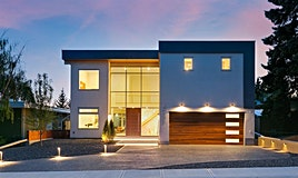4031 Comanche Road Northwest, Calgary, AB, T2L 0N9