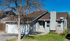 20 Templemont Circle Northeast, Calgary, AB, T1Y 5A9
