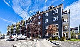 2205,-279 Copperpond Common Southeast, Calgary, AB, T2Z 0S4