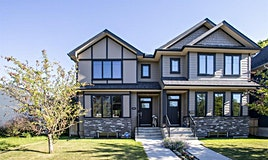251 18 Avenue Northeast, Calgary, AB, T2E 1N3