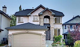 163 Springbluff Heights Southwest, Calgary, AB, T3H 5E5