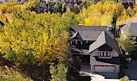 655 Tuscany Springs Boulevard Northwest, Calgary, AB, T3L 2Y2