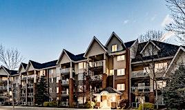166,-15 Everstone Drive Southwest, Calgary, AB, T2Y 5B5