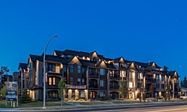 401,-3320 3 Avenue Northwest, Calgary, AB, T2N 0L9