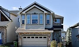 95 Kincora Drive Northwest, Calgary, AB, T3R 1L4