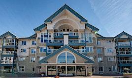 404,-7239 Sierra Morena Boulevard Southwest, Calgary, AB, T3H 3L7