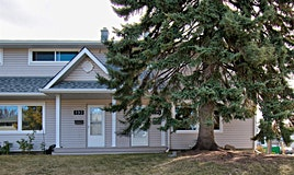 194,-4525 31 Street Southwest, Calgary, AB, T3E 2P8
