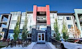 320,-24 Sage Hill Terrace Northwest, Calgary, AB, T3R 0W9