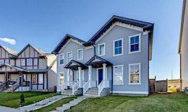 358 Elgin View Southeast, Calgary, AB, T2Z 4N5