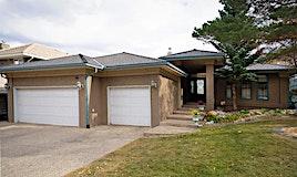 8 Patina Hill Southwest, Calgary, AB, T3H 2C7
