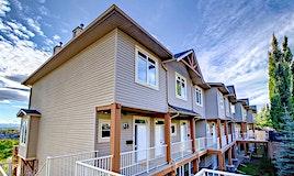 169 Rockyledge View Northwest, Calgary, AB, T3G 6B1
