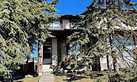 16 Castlepark Way Northeast, Calgary, AB, T3J 1R8