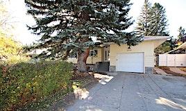 2135 Halifax Crescent Northwest, Calgary, AB, T2M 4C8