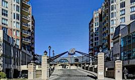 509,-1726 14 Avenue Northwest, Calgary, AB, T2N 4Y8