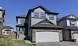 225 Kincora Heights Northwest, Calgary, AB, T3R 1N6