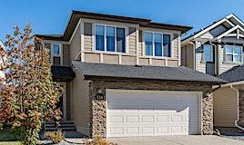 156 Legacy Circle Southeast, Calgary, AB, T2X 0X7