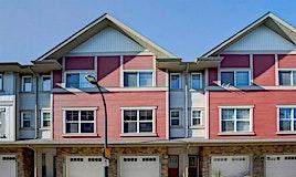 152 New Brighton Point Southeast, Calgary, AB, T2Z 1B7