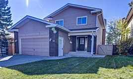 36 Hawkfield Crescent Northwest, Calgary, AB, T3G 1Z5