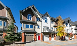 602 Wentworth Villas Southwest, Calgary, AB, T3H 0K6