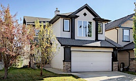211 West Springs Close West, Calgary, AB, T3H 5G6