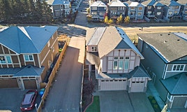 69 Westpoint Way Southwest, Calgary, AB, T3H 5W6