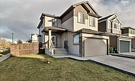 40 Ravenskirk Close Southeast, Airdrie, AB, T4A 0S9