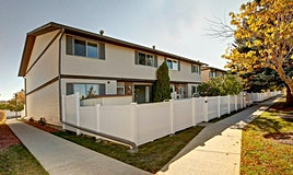 15,-740 Bracewood Drive Southwest, Calgary, AB, T2W 3N3