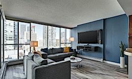 901,-188 15 Avenue Southwest, Calgary, AB, T2R 1S4