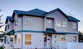 702 Aboyne Way Northeast, Calgary, AB, T2A 7X3