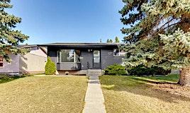 128 Foritana Road Southeast, Calgary, AB, T2A 2B6