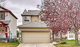 1120 Harvest Hills Drive Northeast, Calgary, AB, T3K 5C5