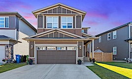 162 Howse Rise Northeast, Calgary, AB, T3P 0X3